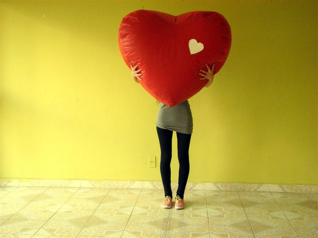 Operando tu corazón