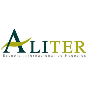 Aliters