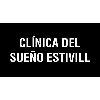 Clinica-del-Sueño-Estivill