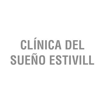Clinica-del-Sueño-Estivill_2