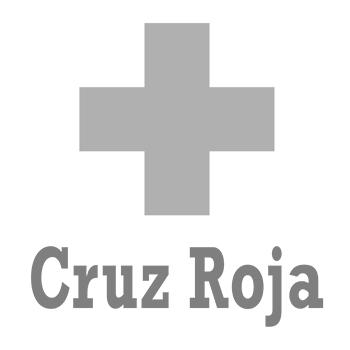 Cruz-Roja-g