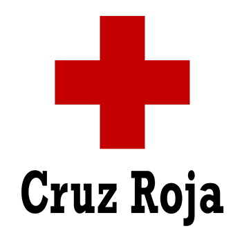 Cruz-Roja