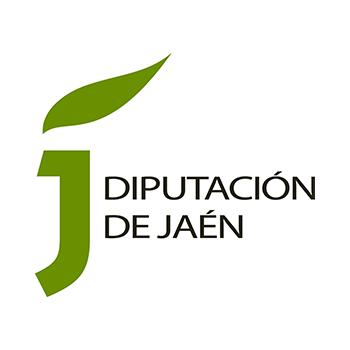 Diputación-de-Jaén