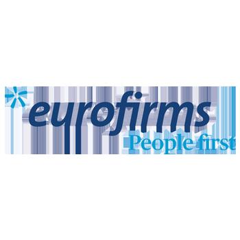 Eurofirms