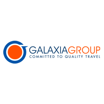 GalaxiaGroup