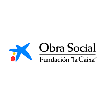 La-Caixa-Obra-Social