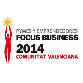 Pymes-y-Emprendedores