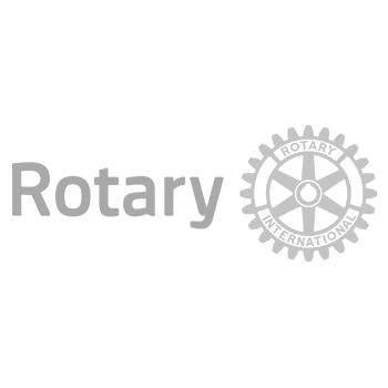 Rotary-g
