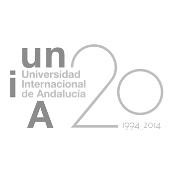 Universidad-Andalucía