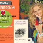 malaga-presentacion-alquiler-de-humedades