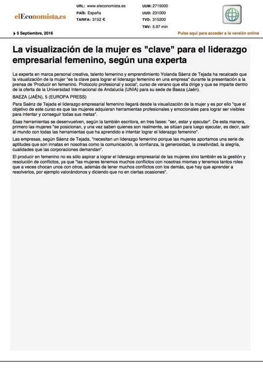 eleconomista-es-5-de-septiembre-de-2016-2