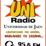 uniradio yolanda saenz de tejada emprendimiento en femenino radio jaen