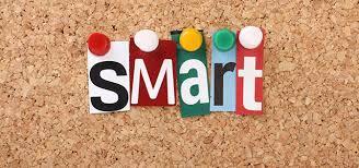 yolanda saenz de tejada smart objetivos