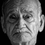 yolanda saenz de tejada poema abuelo mayores