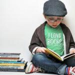 yolanda saenz de tejada marca personal visibilidad niño leyendo