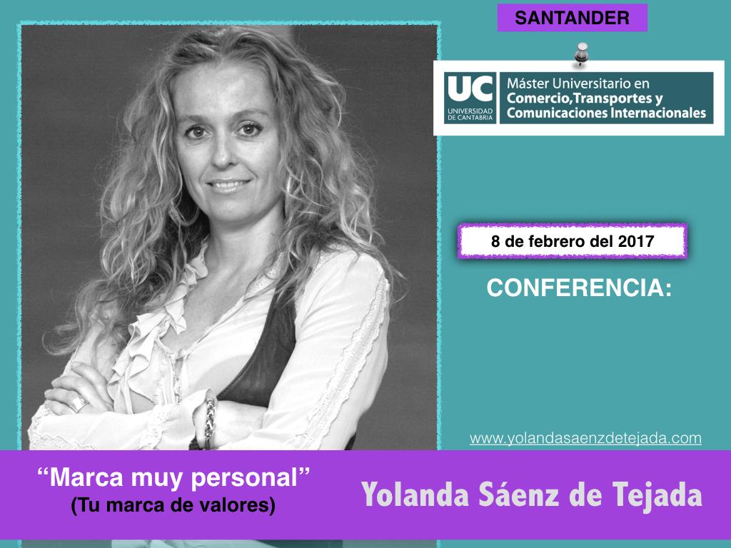 invitacion yolanda conferencia universidad de Santander copia.001