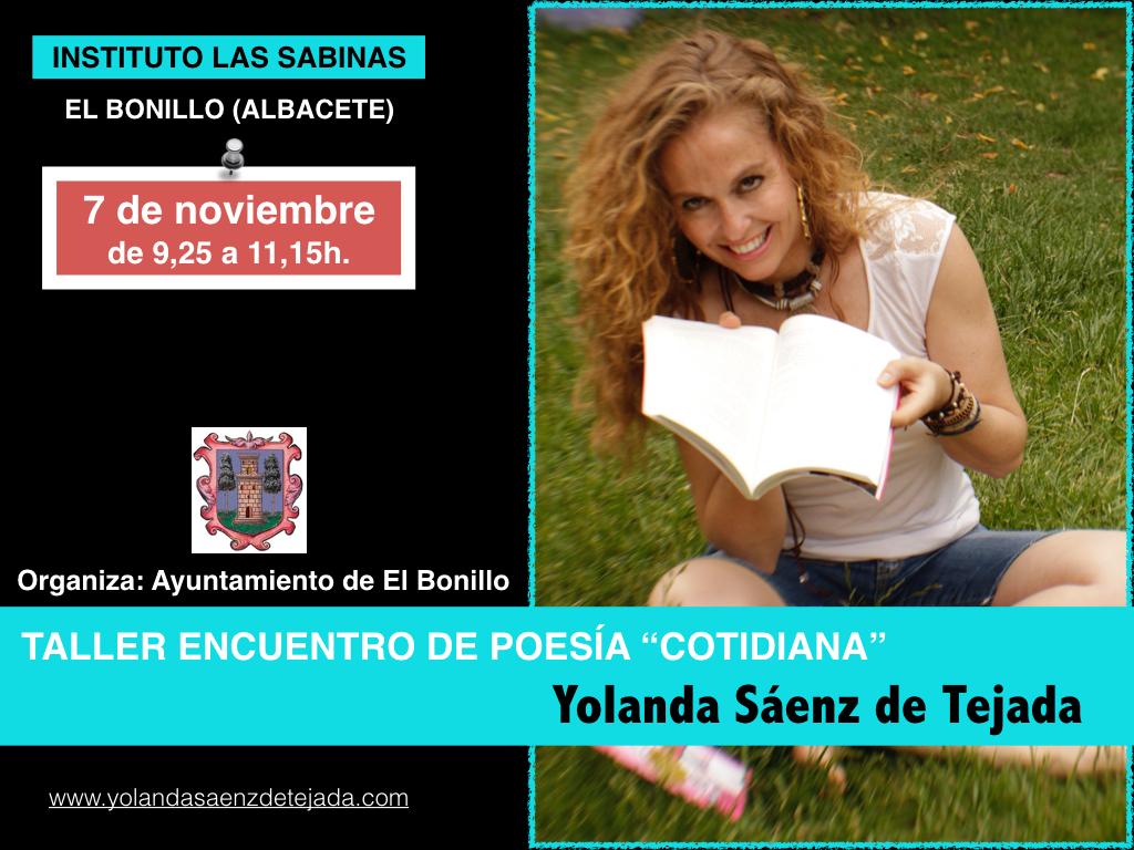 invitacion yolanda poesia instituto el bonillo .001