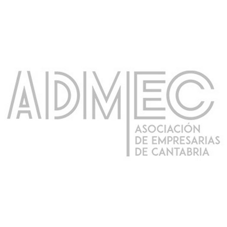 empresas_admec_1