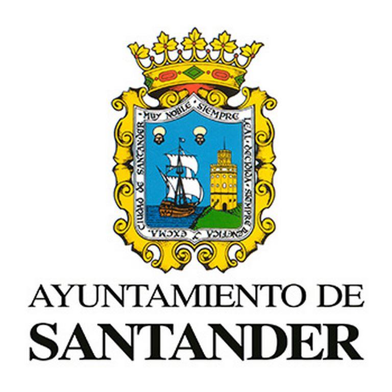 empresasayto_santander_2
