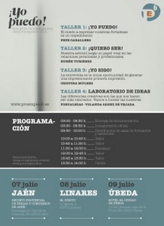 programa_yo puedo_web1