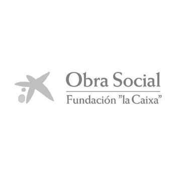 La-Caixa-Obra-social-g