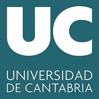 Universidad-de-Cantabria