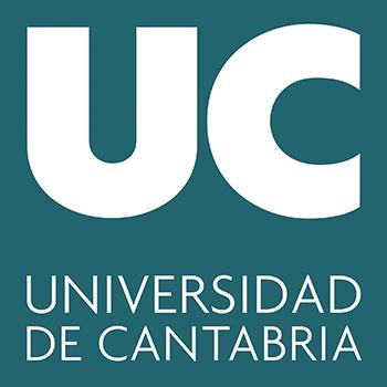 Universidad-de-Cantabria