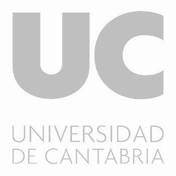Universidad-de-Cantabria__