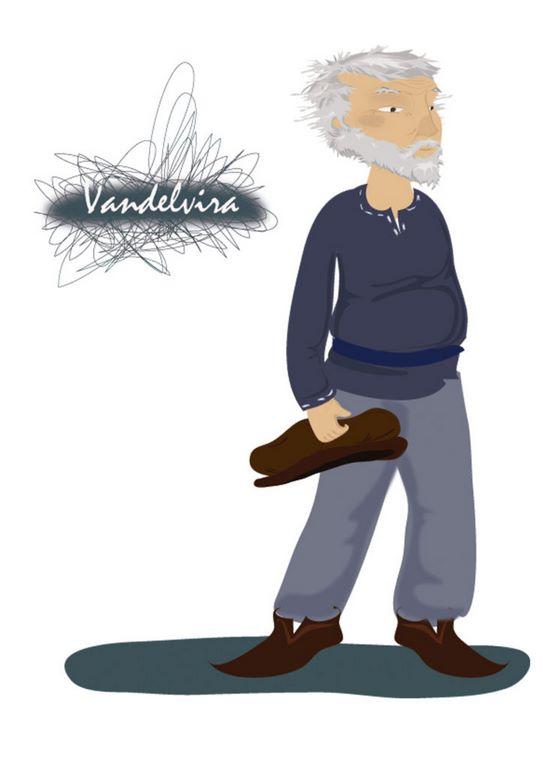 yolanda saenz de tejada andres de vandelvira renacimiento the secret sun y la puerta de vandelvira
