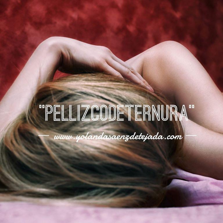 pellizco-de-ternura-yolanda-saenz-de-tejada-poesia- sensual
