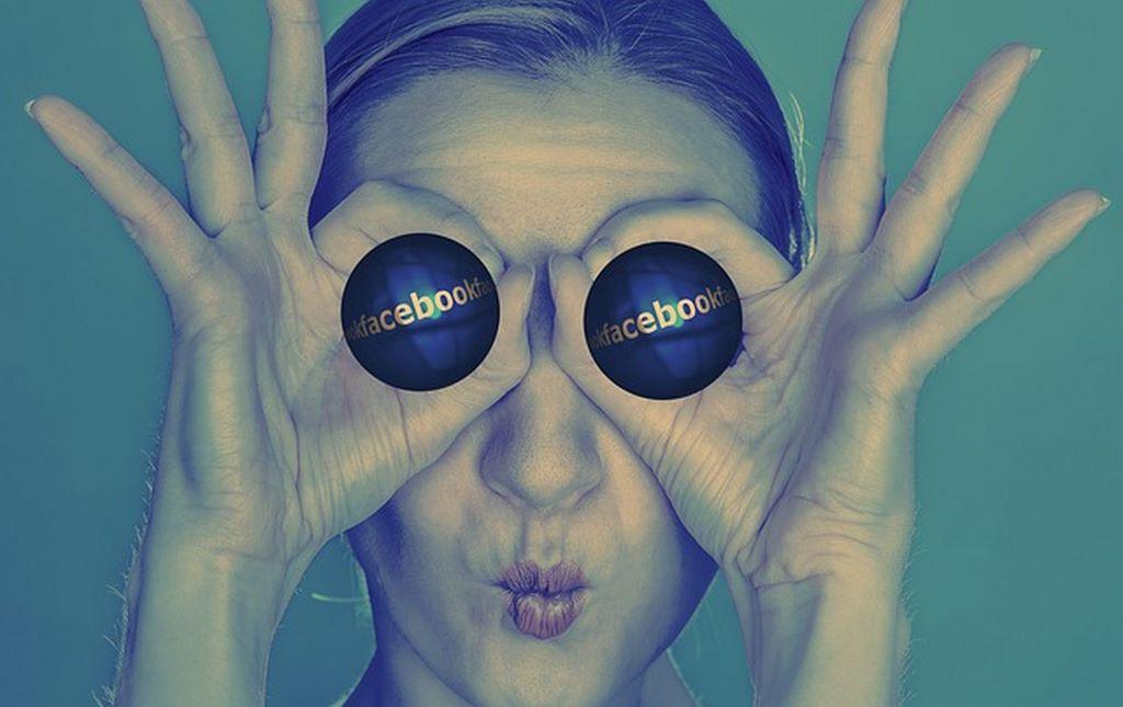 Cómo ser visible en las redes sociales