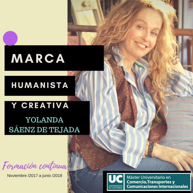 master transcom cantabria