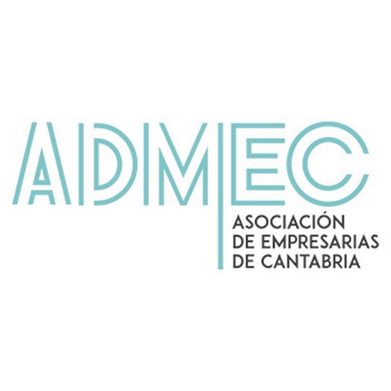empresas_admec_2