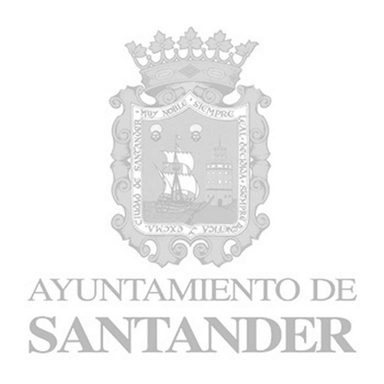 empresasayto_santander_1