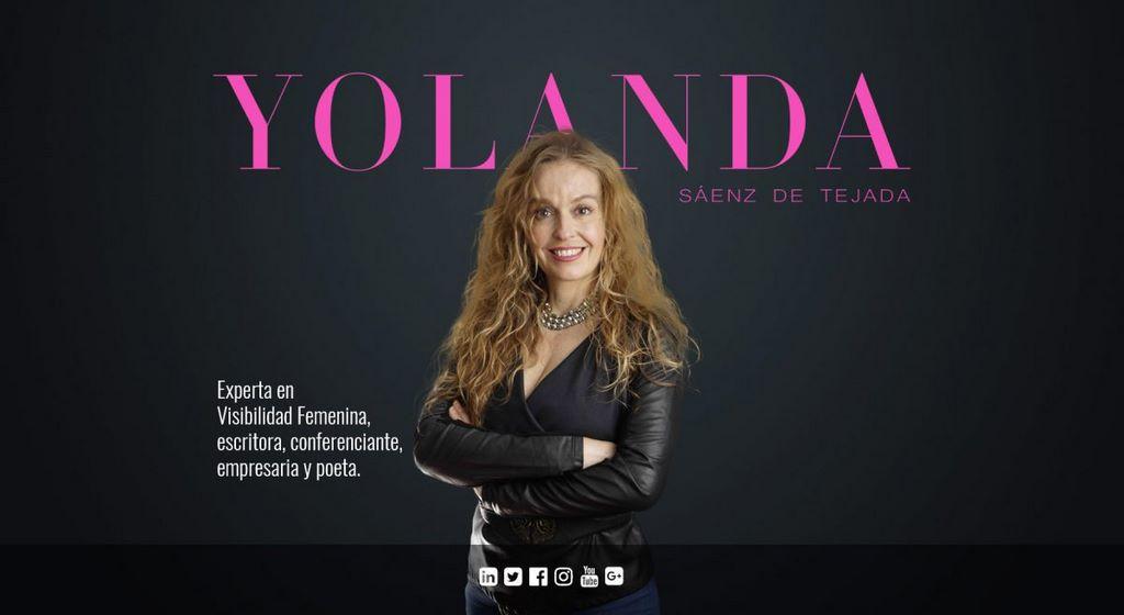 Universidad de cantabria master transcom marca personal humanista y de valores formacion