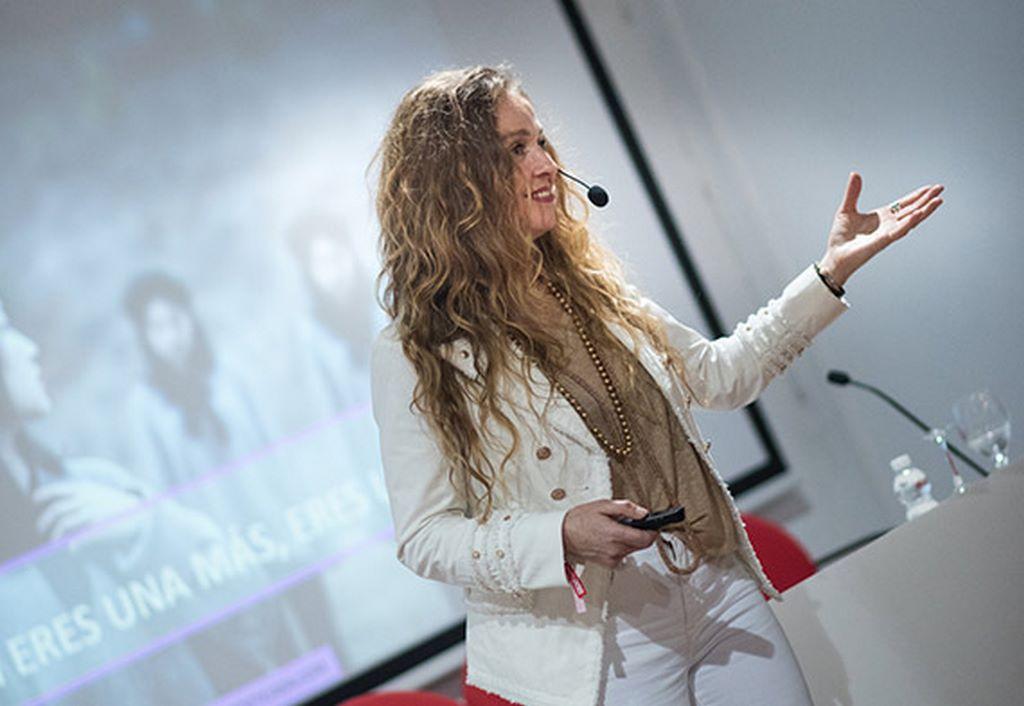 visibilidad femenina qué es y como trabajarla