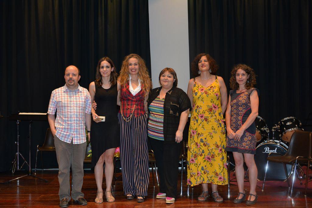 premios certamen internacional poesia yolanda saenz de tejada en el bonillo