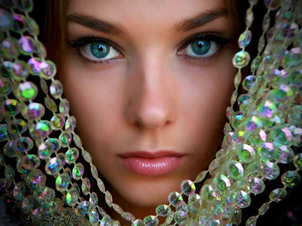 ser una mujer perfecta, yolanda saenz de tejada
