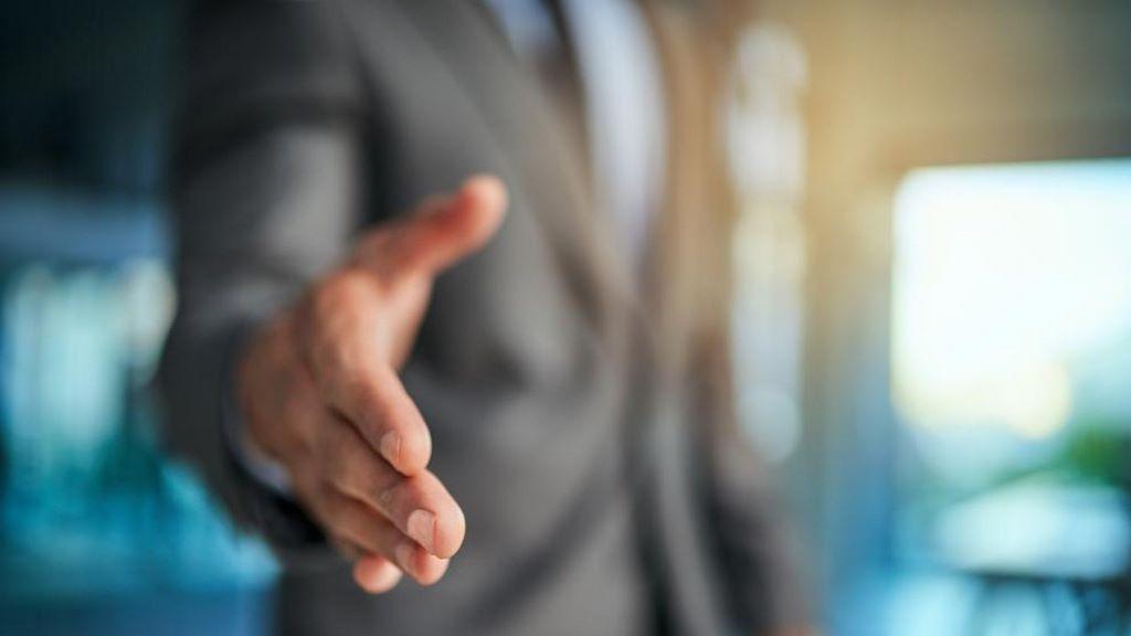 autoayuda motivación quevedo y las 5 preguntas yolanda saenz de tejada