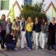 visibilidad femenina marbella cursos para mujeres yolanda saenz de tejada