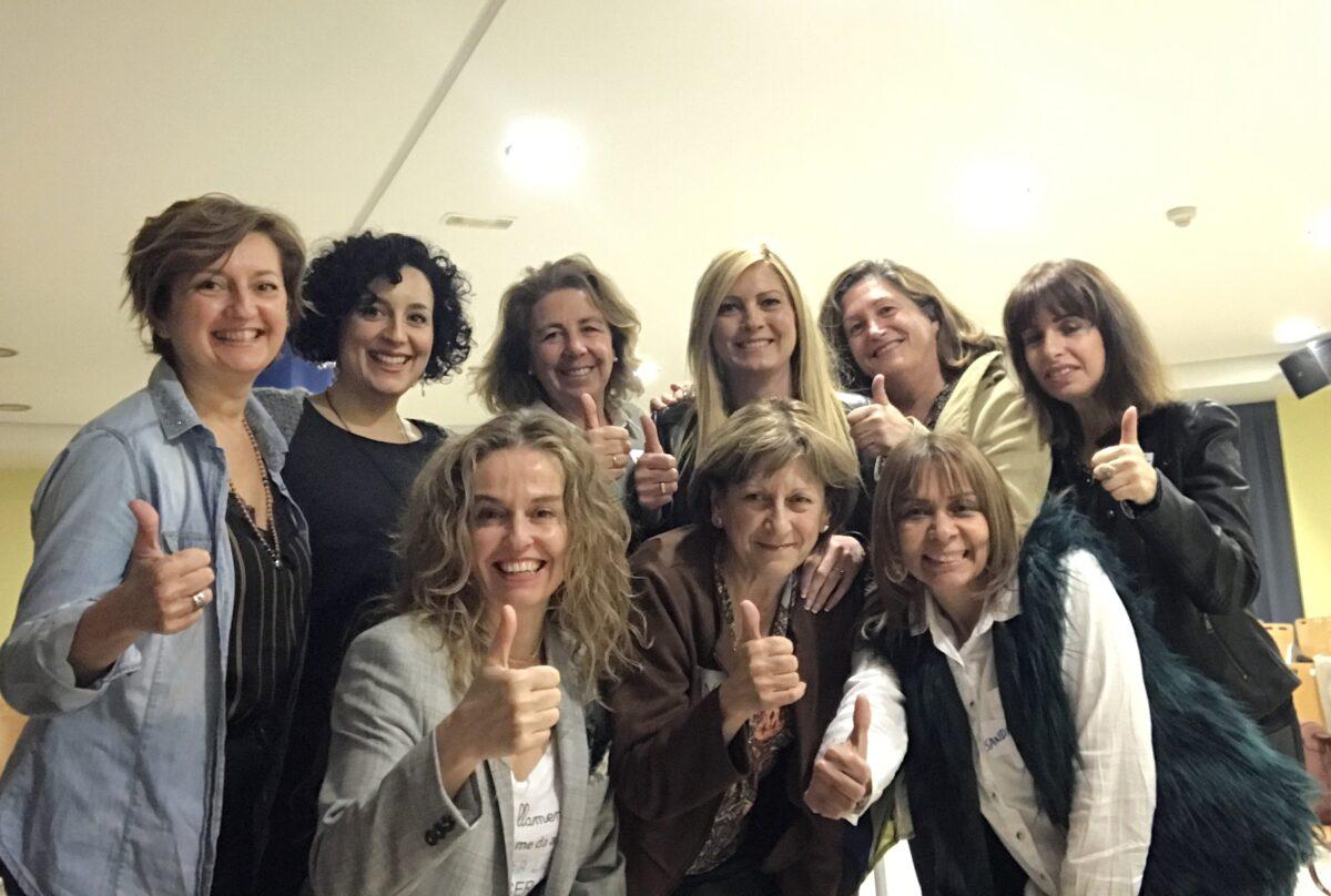 cursos online marca personal para mujeres