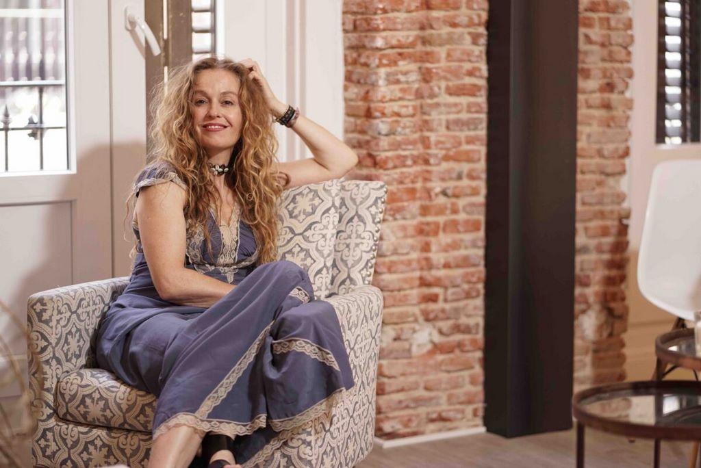 poesia valiente yolanda saenz de tejada mujer motivadora