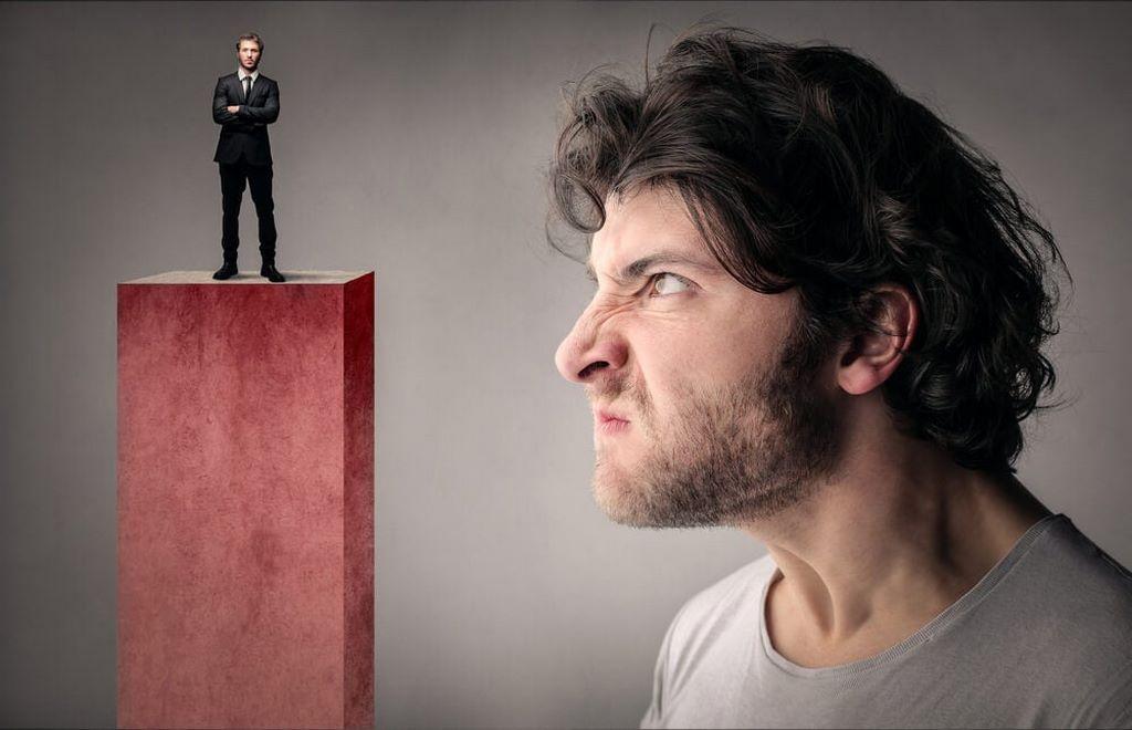 4 preguntas para cambiar la envidia por admiración