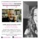 entrevista Sebastián Alvaro por Yolanda Sáenz de Tejada en tan cerca que emociona