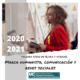 Master transcom universidad de Cantabria marca humanista