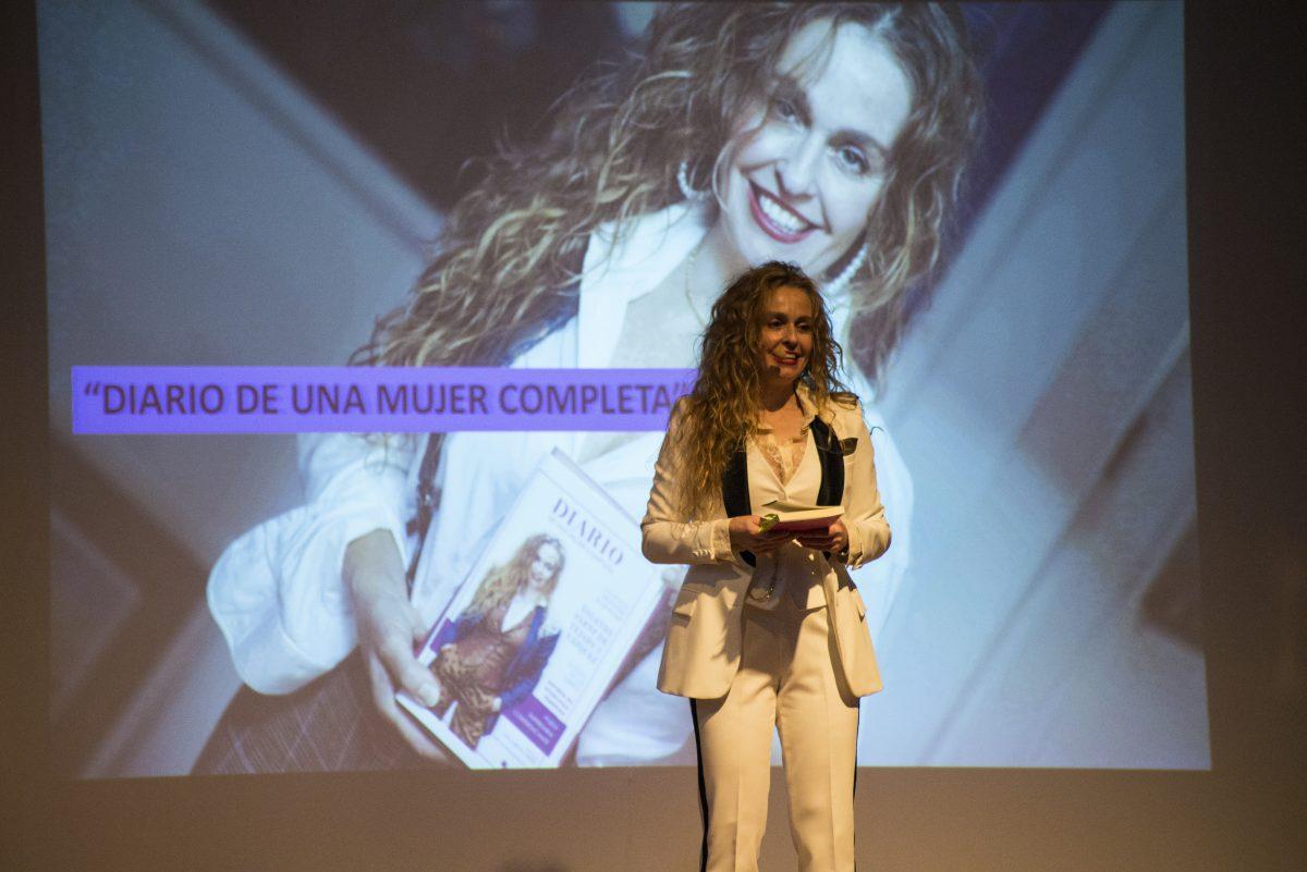 Yolanda Sáenz de Tejada poeta