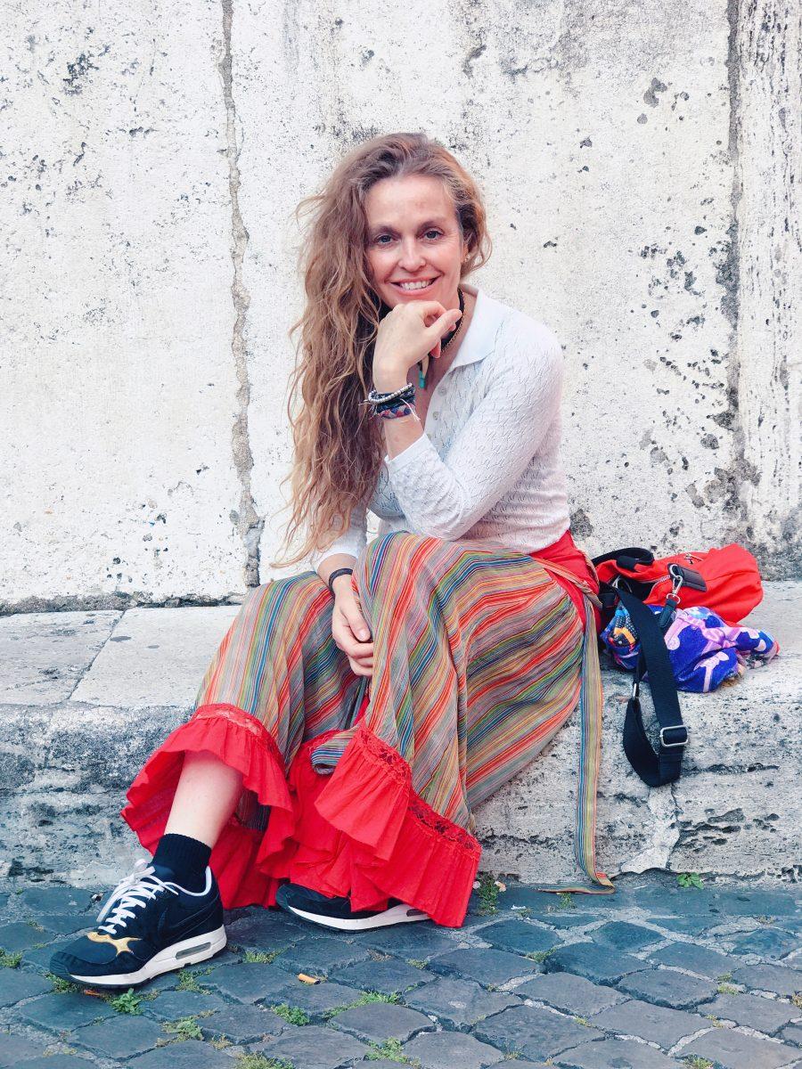 yolanda saenz de tejada poesia para mujeres