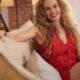Yolanda Saenz de tejada poema de lunes. Poema de amor. Angeles desnudos y bellos
