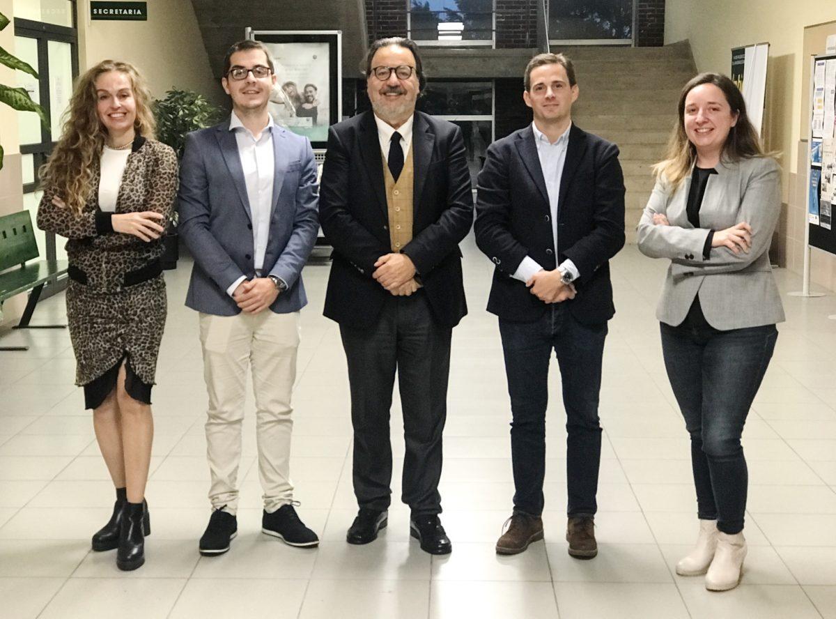 Tribunales master transcom universidad de cantabria