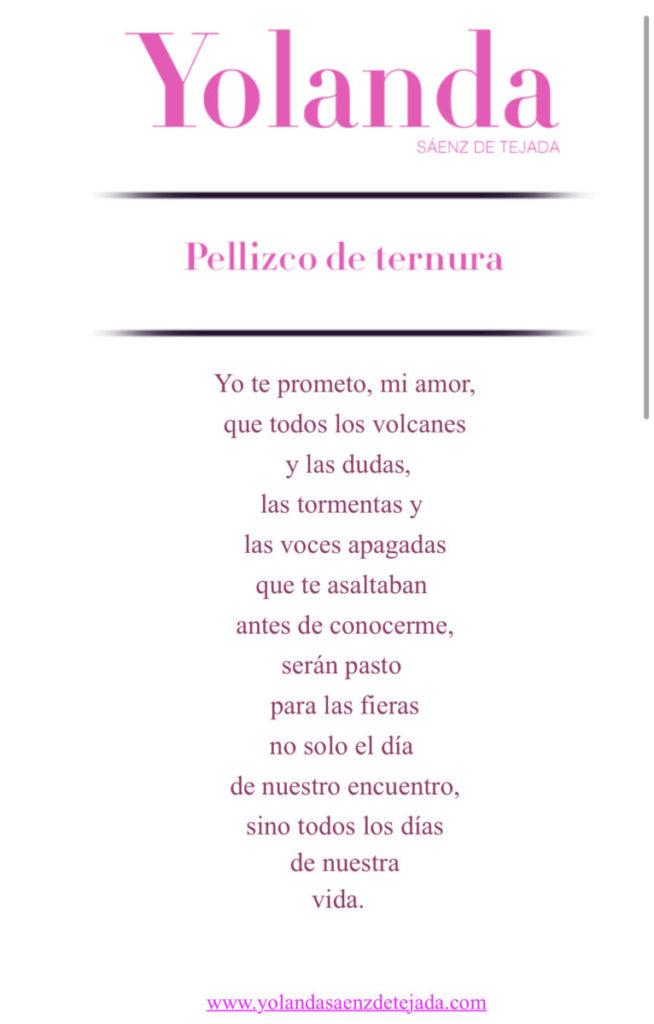 Pellizco-de-ternura-yolanda-saenz-de-tejada-poesia